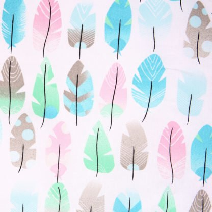 coloured-feathers-cotton-bloomsbury-square-fabrics-2937