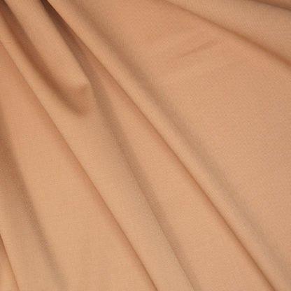 gabardine-camel-bloomsbury-square-fabrics-2788