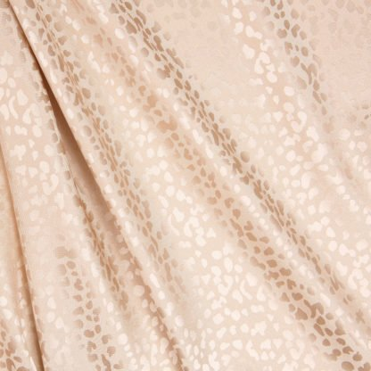 gold-pebble-silk-bloomsbury-square-fabrics-2935