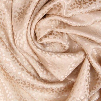 gold-pebble-silk-bloomsbury-square-fabrics-2935