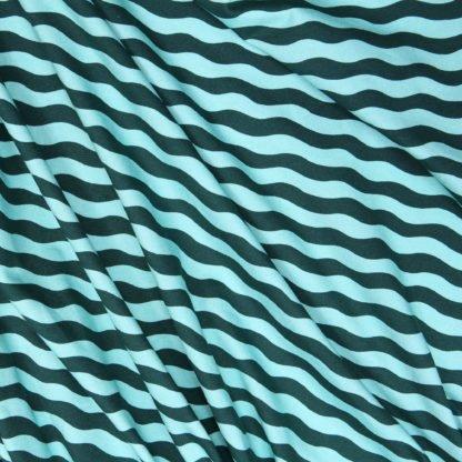 green-squiggle-bloomsbury-square-fabrics-2942