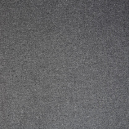grey-wool-bloomsbury-square-fabrics-2308