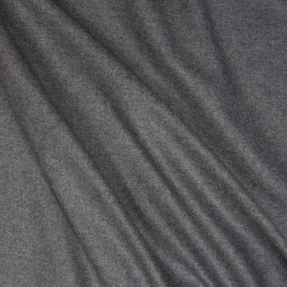 grey-wool-bloomsbury-square-fabrics-2308