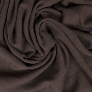 knit-mushroom-bloomsbury-square-fabrics-2888