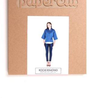 kochi-papercut-bloomsbury-square-fabrics-2965