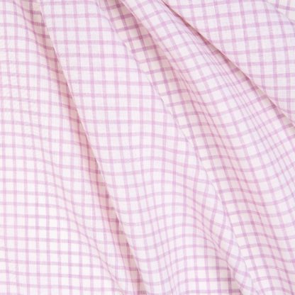 lilac-check-linen-bloomsbury-square-fabrics-2797