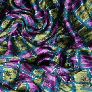 lulu-bloomsbury-square-fabrics-2806
