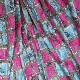 lulu-cerise-bloomsbury-square-fabrics-2807