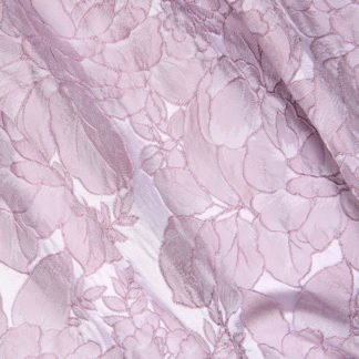 mauve-jacquard-bloomsbury-square-fabrics-2841