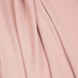 mink-jk-crepe-bloomsbury-square-fabrics-2409