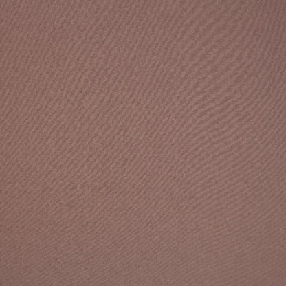 mocha-jk-crepe-bloomsbury-square-fabrics-2875