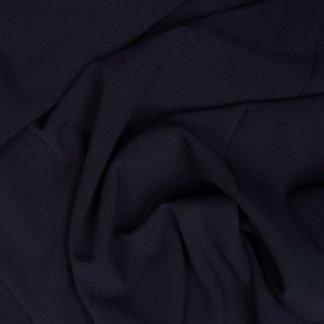 navy-gabardine-bloomsbury-square-fabrics-2317