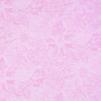 pink-flower-bloomsbury-square-fabrics-2799