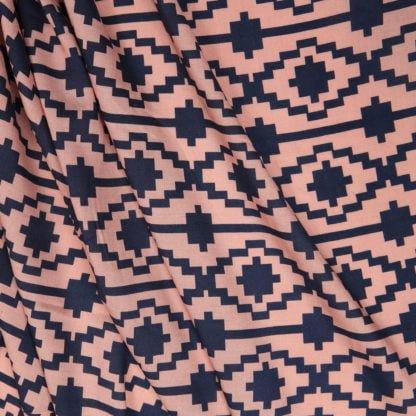 rivercane-agf-bloomsbury-square-fabrics-2672