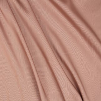 rose-gold-satin-bloomsbury-square-fabrics-2693
