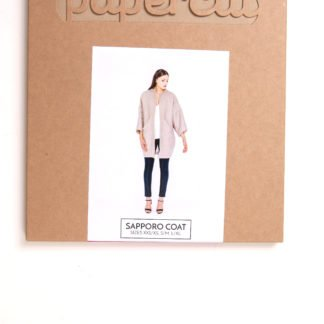 sapporo-papercut-bloomsbury-square-fabrics-2966