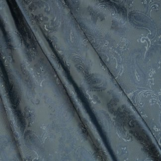 seagreen-paisley-lining-bloomsbury-square-fabrics-2683