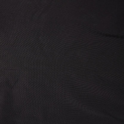 silk-dupion-black-bloomsbury-square-fabrics-2854