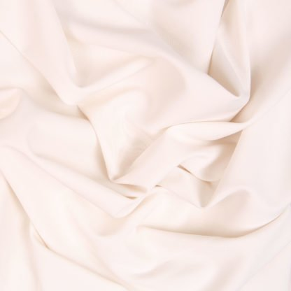 stretch-crepe-porcelain-bloomsbury-square-fabrics-2408