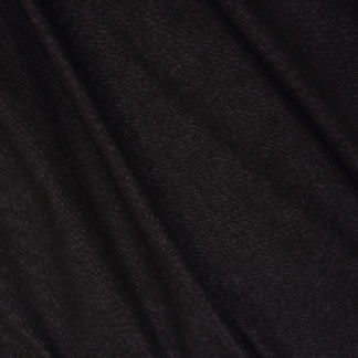stretch-denim-black-bloomsbury-square-fabrics-2795