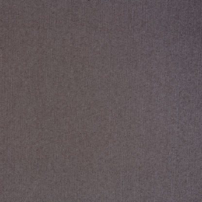 stretch-denim-grey-bloomsbury-square-fabrics-2919