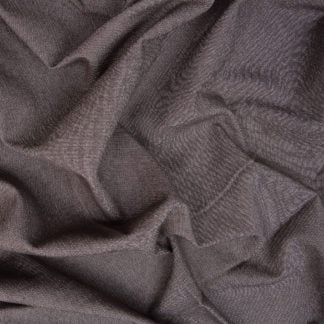 stretch-denim-grey-bloomsbury-square-fabrics-2919