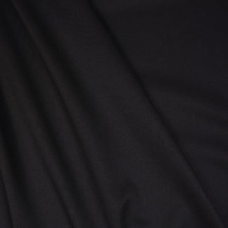 stretch-gabardine-black-bloomsbury-square-fabrics-2725