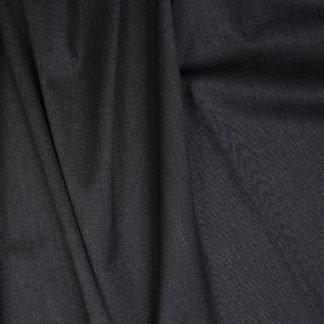 stretch-gabardine-grey-bloomsbury-square-fabrics-2724