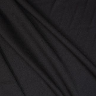stretch-gabardine-mole-bloomsbury-square-fabrics-2790