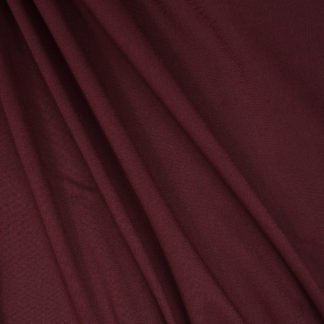 stretch-gabardine-mulberry-bloomsbury-square-fabrics-2791