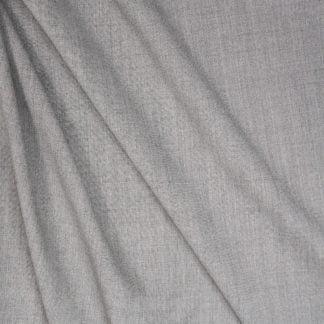 stretch-gabardine-silver-bloomsbury-square-fabrics-2789