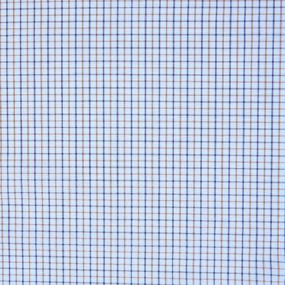 tan-check-bloomsbury-square-fabrics-2804