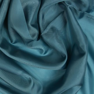 teal-cupro-stretch-lining-2574