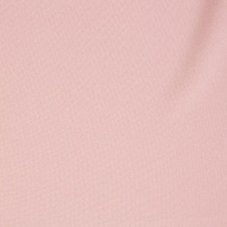 triple-crepe-blush-bloomsbury-square-fabrics-2821