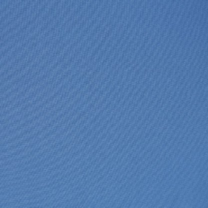 triple-crepe-denim-blue-bloomsbury-square-fabrics-2823