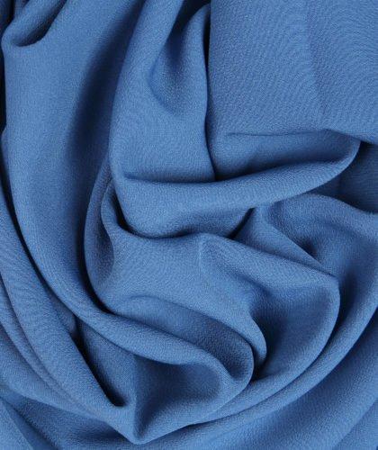 triple-crepe-denim-blue-bloomsbury-square-fabrics-2823