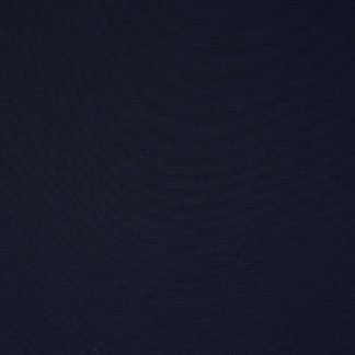 triple-crepe-navy-bloomsbury-square-fabrics-2820