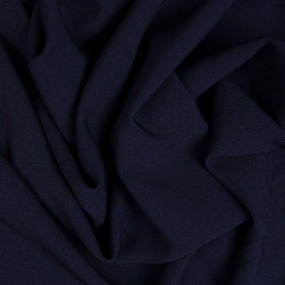 triple-crepe-navy-bloomsbury-square-fabrics-2820