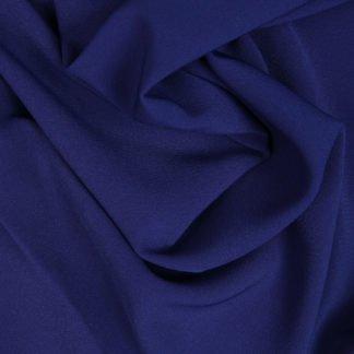 triple-crepe-sapphire-bloomsbury-square-fabrics-2819