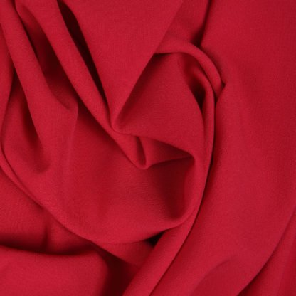 triple-crepe-scarlet-bloomsbury-square-fabrics-2818