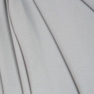 triple-crepe-silver-bloomsbury-square-fabrics-2822