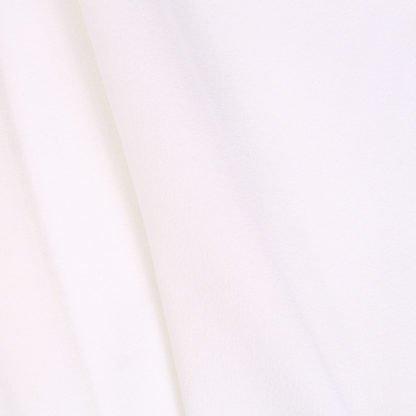 white-wool-crepe-bloomsbury-square-fabrics-2860
