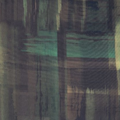 antique-gold-chiffon-bloomsbury-square-fabrics-3005