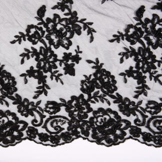 black-sequined-border-lace-bloomsbury-square-fabrics-2985