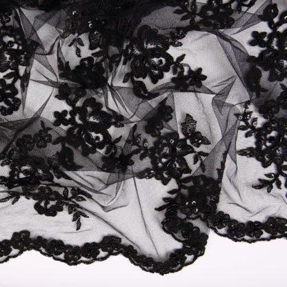 black-sequined-border-lace-bloomsbury-square-fabrics-2985