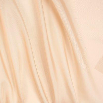 bremsilk-lining-beige-bloomsbury-square-fabrics-2851