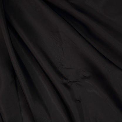 bremsilk-lining-black-bloomsbury-square-fabrics-2850