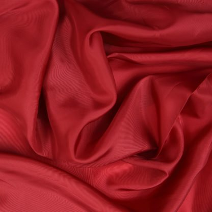 bremsilk-lining-red-bloomsbury-square-fabrics-2849