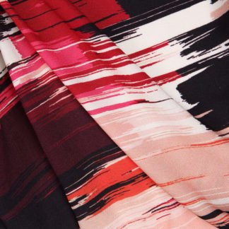 burgundy-abstract-viscose-bloomsbury-square-fabrics-3007