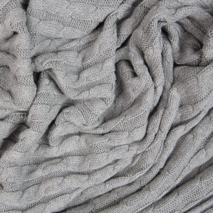 cable-knit-grey-bloomsbury-square-fabrics-2944